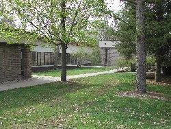 Forest Park Museum