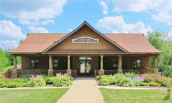 Lake Iowa Nature Center