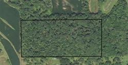 Lantz Timber Preserve