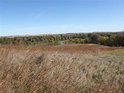 Millgrove Access Wildlife Area