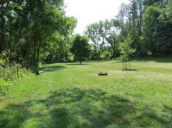 Friedens Park Campground