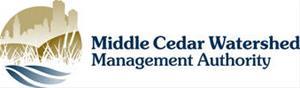 Middle Cedar WMA