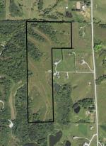Pheasant Ridge Wildlife Area