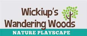 Wickiup