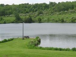 Hickory Hills Park