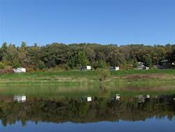Schaben Park