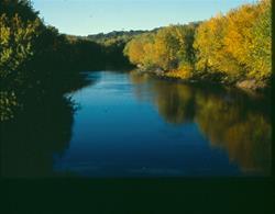 Little Sioux River Greenbelt