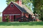 Farmstead Museum