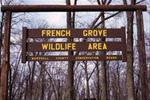 French Grove 1