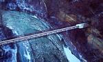 Bridge to Cave