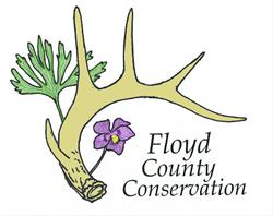 Floyd County Conservation