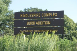 Burr Addition