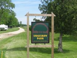 Siggelkow Park