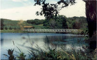 Schley Park Bridge