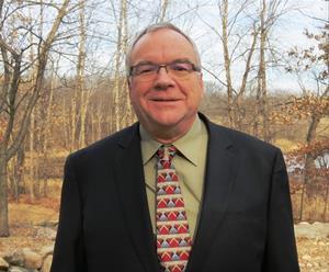 Dennis Goemaat