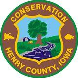 HCCD Badge