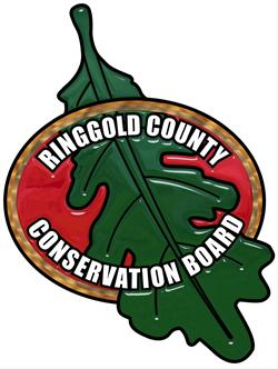 Ringgold County Conservation