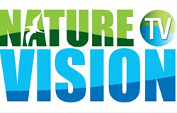 NatureVision