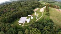 Eastern Iowa Observatory