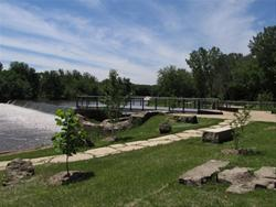 Mon Maq Dam