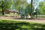 Sportsman Park Playground