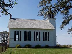 Smithtown Church