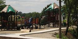 Wanatee Park