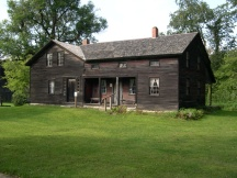 Historic Richardson-Jakway Park
