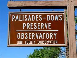 Pal-Dows