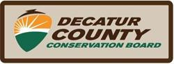 Decatur County Conservation Board - Est. 1967