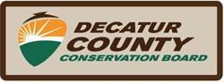 Decatur County Conservation Board - Est. 1967