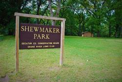 Shewmaker Park