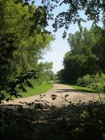Big Sioux Park Road