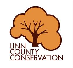 Linn County Logo