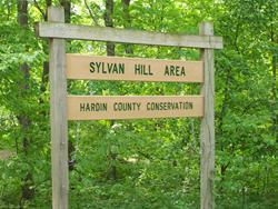 Sylvan Hill