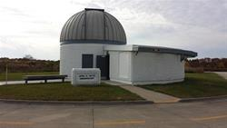 Witte Observatory