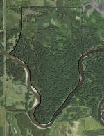 Big Bend Conservation Area