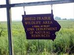 Shield Prairie