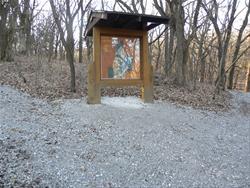 Ken Sidey Nature Trail