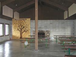 Crawford Creek Recreation Area Lodge -No Image