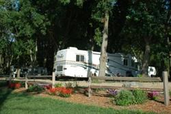 Swan Lake Campground -No Image