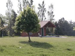 Dog Creek North Camp Sites -No Image